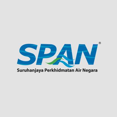 Nur Syahirah Binti Marzuki