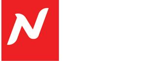 http://Nuweb-Logo-R